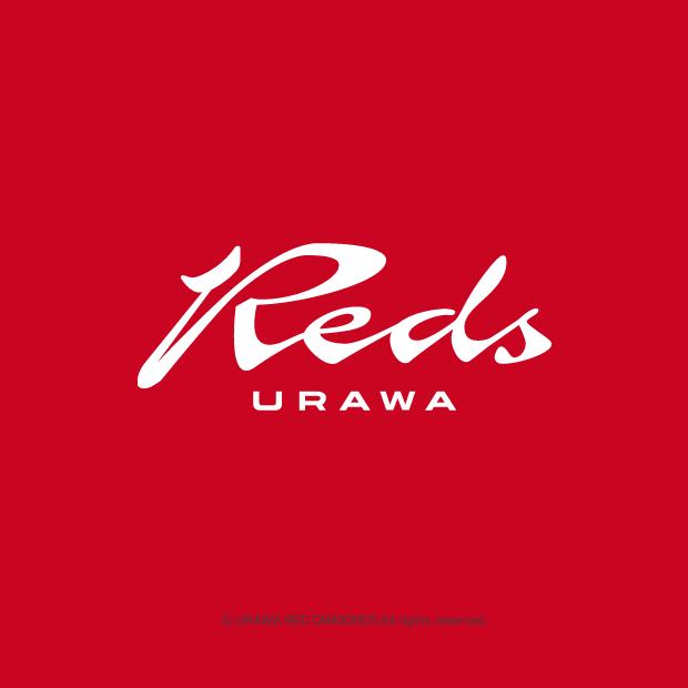 urawa redsurawa