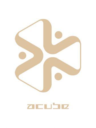 CI. (Photo Studio, 2005-2020)