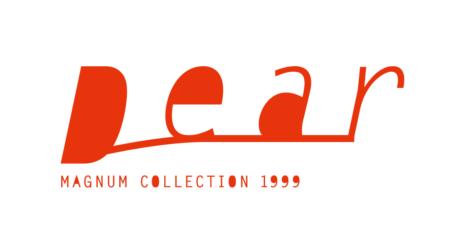 Title Design (CD) 1999